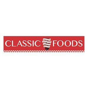 Food Manufacturing Companies