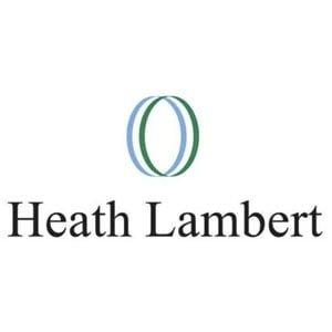 Heath Lambert