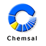 Chemsal