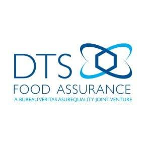 DTS Food Assurance