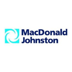 MacDonald Johnston