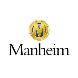 Manheim