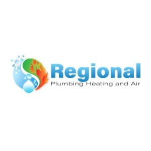 Regional Plumbing Heating and Air