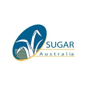 Sugar Australia