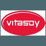 Vitasoy