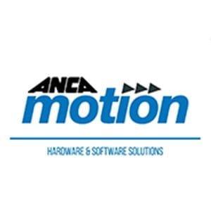 Anca Motion