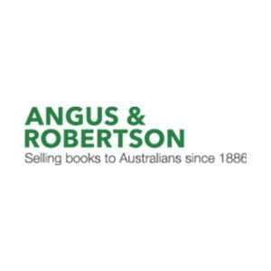 Angus and Robertson