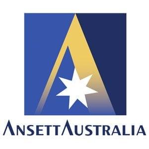 Ansett Australia