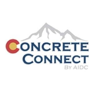 Concrete Connect