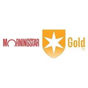 Morningstar Gold