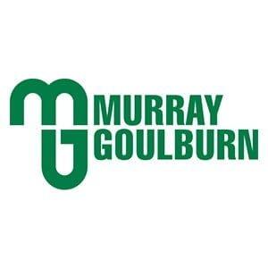 Murray Goulburn