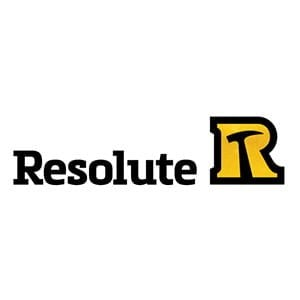 Resolute R