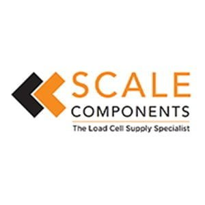 Scale Components
